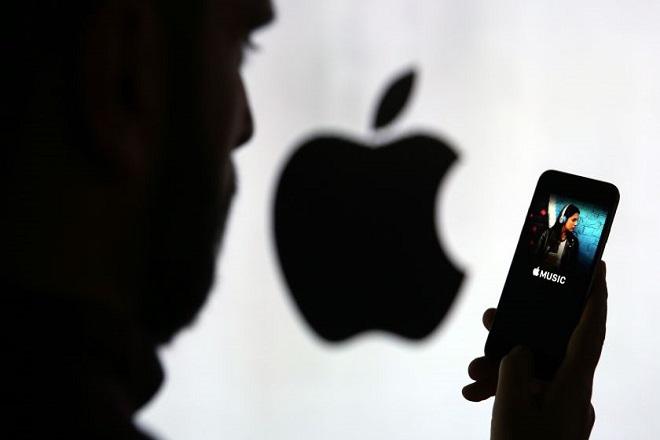 Κάπως έτσι θα είναι το iPhone 7