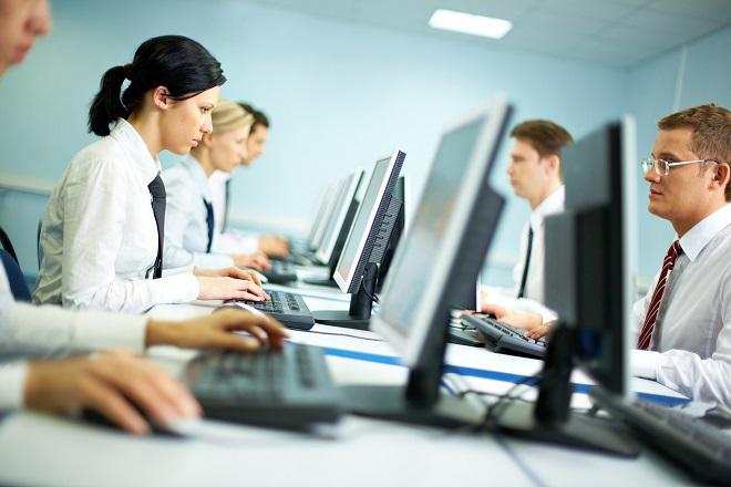 Η νέα εφαρμογή της IBM κάνει τη ζωή στο γραφείο λίγο πιο εύκολη