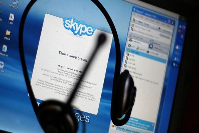 Τα νέα χαρακτηριστικά του Skype διευκολύνουν ακόμη περισσότερο τους χρήστες του