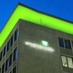 3. LANDWIRTSCHAFTLICHE RENTENBANK