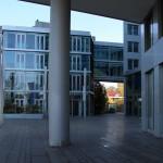 7. NRW.BANK
