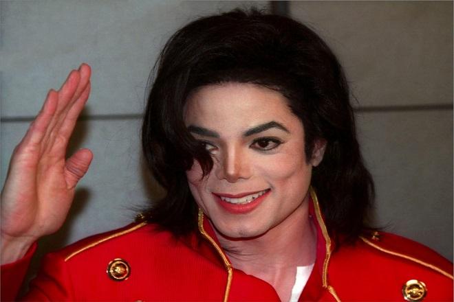 Ο Μάικλ Τζάκσον ακόμη κερδίζει χρήματα μέσω των… Beatles
