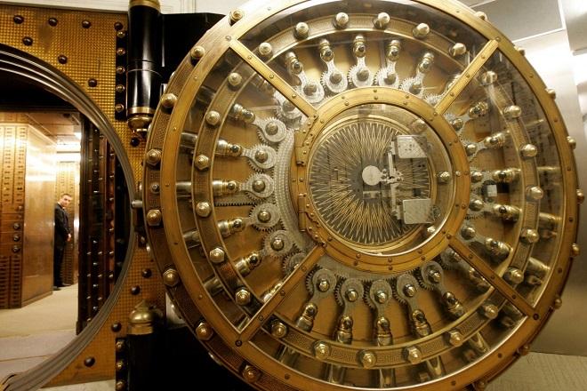 Αυτές είναι οι πιο ασφαλείς τράπεζες του κόσμου