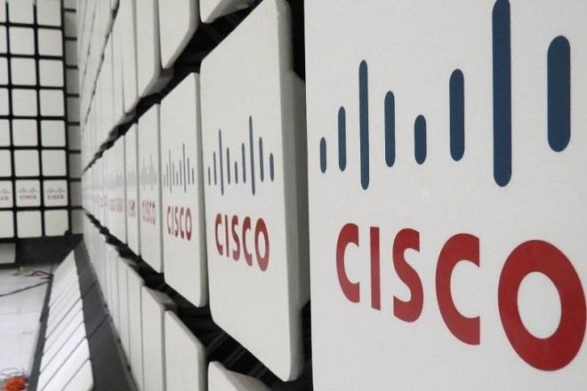 Στη Cisco περνά η Broadsoft έναντι 1,71 δισ. δολαρίων