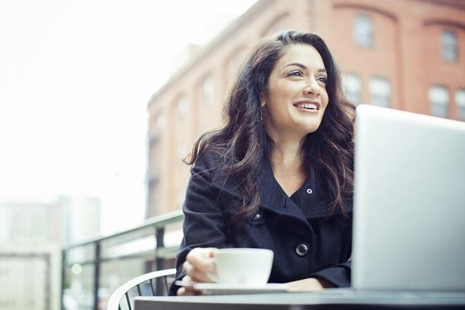 Woman to Woman mentorship: Ένα πρόγραμμα συμβουλευτικής μόνο για γυναίκες