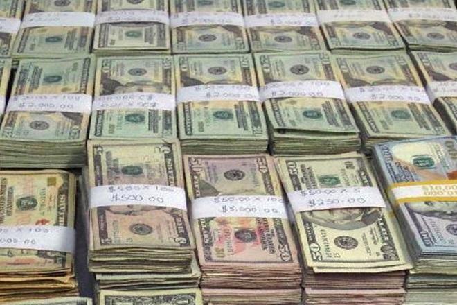 Αυτοί είναι οι πλουσιότεροι άνθρωποι στις ΗΠΑ – Πόσοι από αυτούς είναι Έλληνες