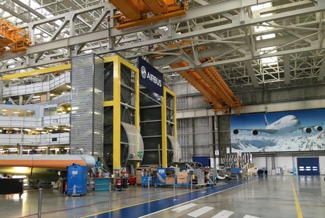 Στα χέρια της AEGEAN και το τελευταίο Airbus A320 ceo