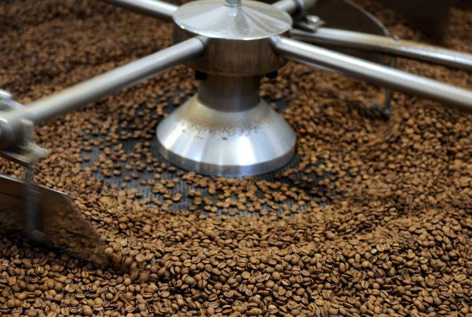 Ο ελληνικός καφές που «χορεύει» στους ρυθμούς της Samba