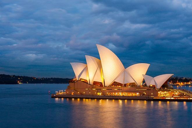 «Σιγεί» τον Ιούνιο μετά από 85 χρόνια το εθνικό πρακτορείο ειδήσεων της Αυστραλίας