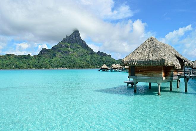 Οι καλύτεροι προορισμοί για αξέχαστες διακοπές