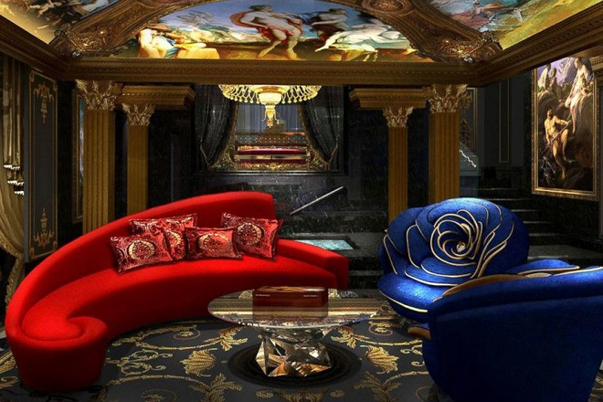the_13_hotel-macau