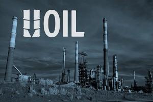 160302115703-oil-down-graphic-mp-780x439