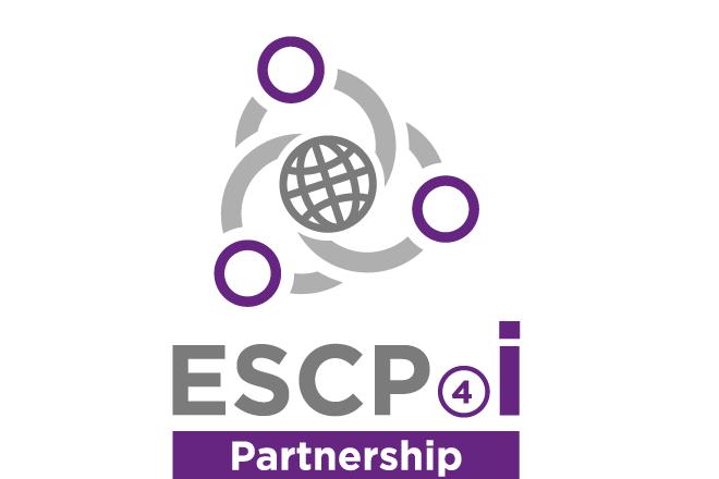 Συντονισμένη πρωτοβουλία της ΕΕ για εξωστρέφεια  των Ευρωπαϊκών ΜμΕ μέσω των clusters