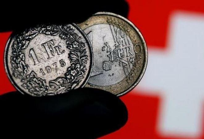 Σημαντική δικαίωση για δανειολήπτες σε ελβετικό φράγκο