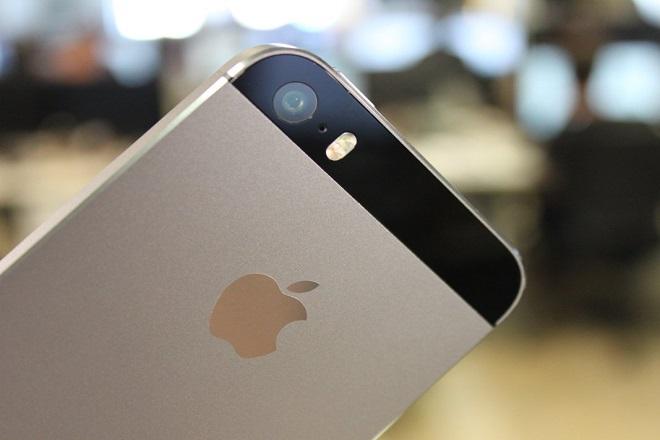 Νέα διαρροή αποκαλύπτει πιθανά νέα χαρακτηριστικά του iPhone 7