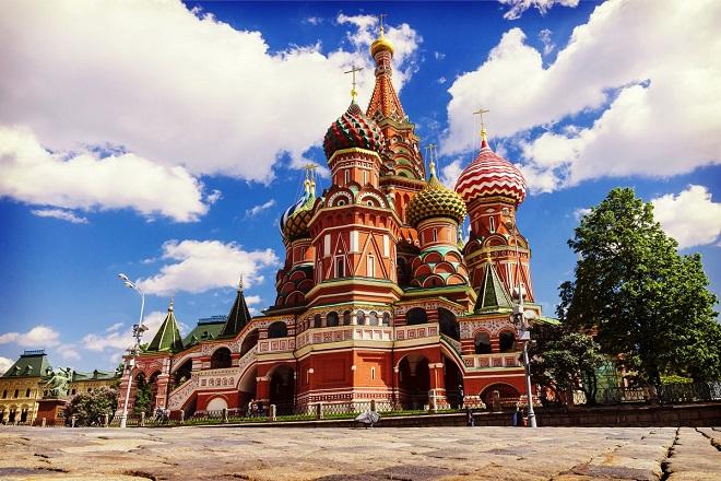 Paradise Papers: Αυτοί οι Ρώσοι θα πάνε στον «παράδεισο»