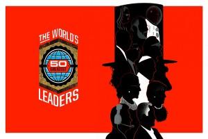 leaders_lista