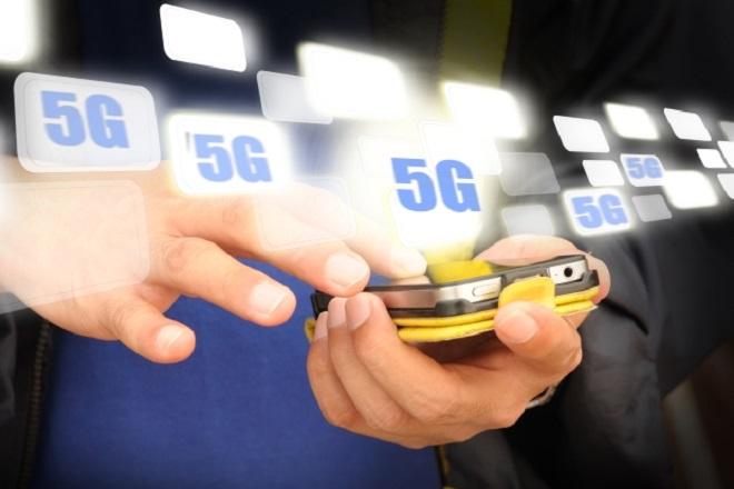Ericsson και China Mobile επεκτείνουν την συνεργασία τους στο 5G