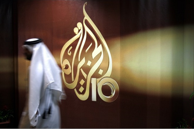 Το Al Jazeera ανακοίνωσε περικοπή 500 θέσεων εργασίας
