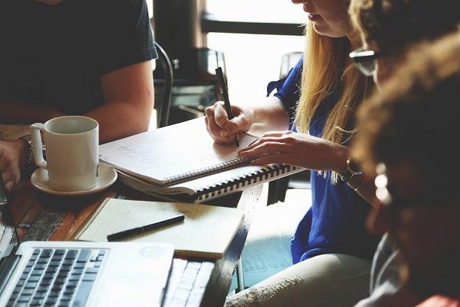 Τρία πράγματα που κάθε startup πρέπει να παρέχει στους εργαζομένους της