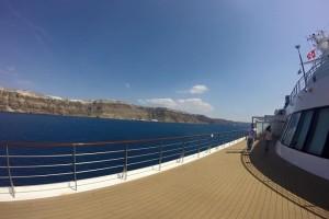 CruiseInn Press Release Photos 06 2015 Aegean