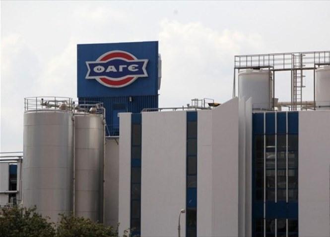 Γιατί φεύγει η ΦΑΓΕ από το γάλα στην Ελλάδα