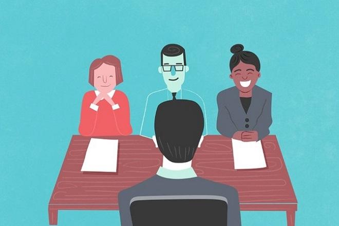 Οκτώ συμβουλές για να είστε προετοιμασμένοι σε συνέντευξη εργασίας