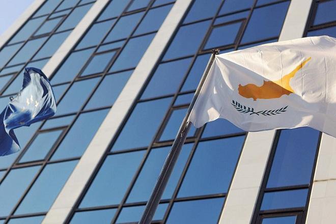 Θετικά τα νέα για την Κύπρο: Ο οίκος Fitch αναβάθμισε την οικονομία της σε Β+