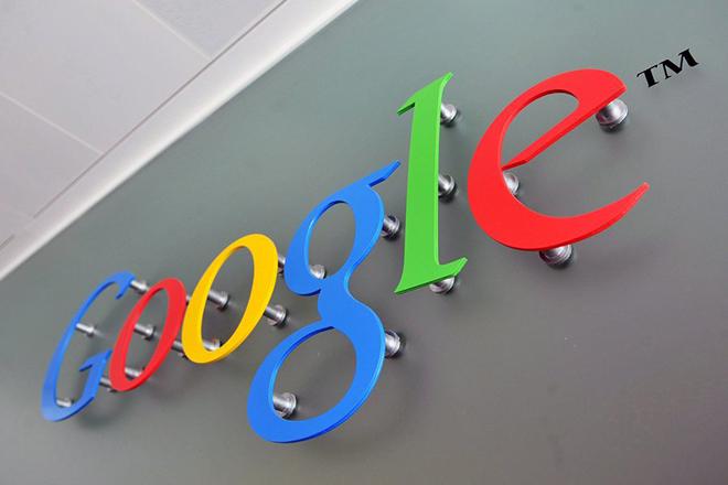 Το σχέδιο της Google για φακούς επαφής – ρομπότ!