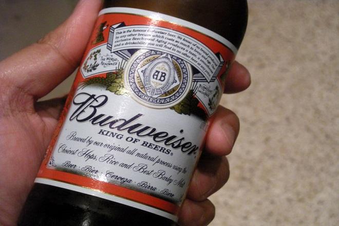 Σε ποια χώρα έχουν εκτοξευθεί οι πωλήσεις της Budweiser