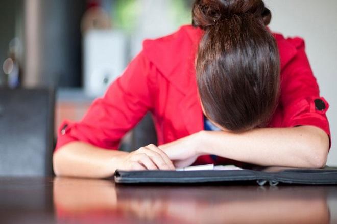 Πώς θα βρείτε τον καλύτερο υπάλληλο για την επιχείρησή σας