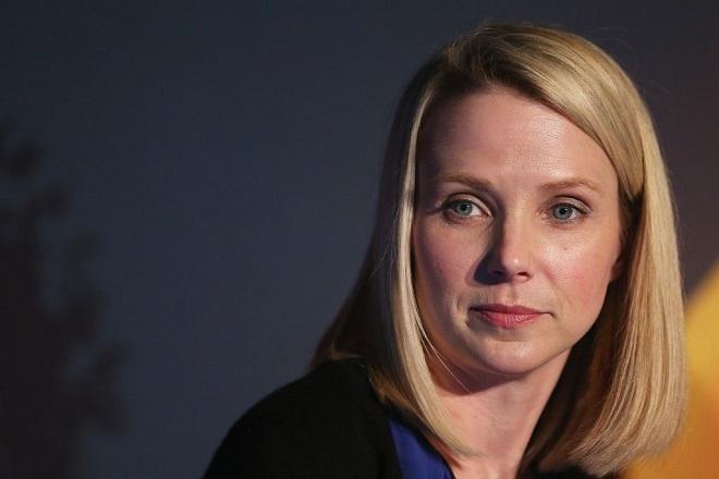 Το σίριαλ εξαγοράς της Yahoo φτάνει στο τέλος του