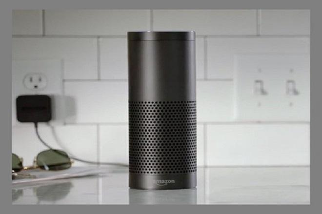 Κενά ασφαλείας σε Amazon Echo και Kindle. Πώς οι χρήστες τους είναι ευάλωτοι σε κυβερνοεπιθέσεις