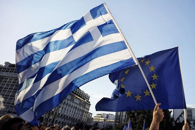 Συμφωνία Ελλάδας – πιστωτών για 18 προαπαιτούμενα ενόψει του Eurogroup