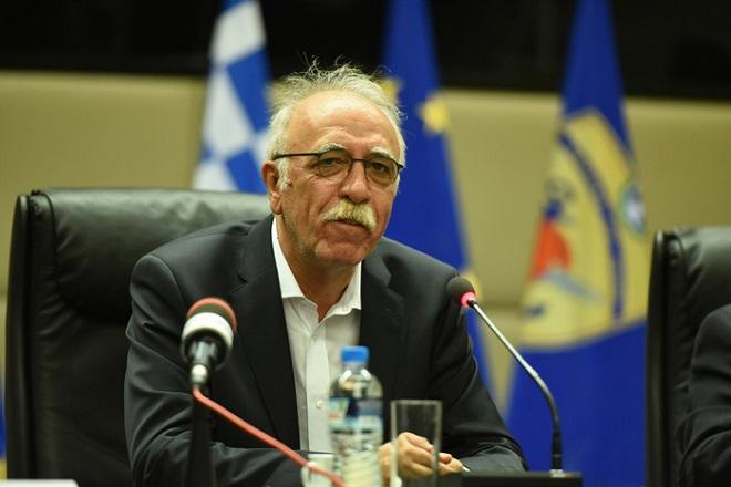 Η υπόσχεση νέας παράτασης για τον ΦΠΑ των νησιών «γεννά» καινούριους μπελάδες