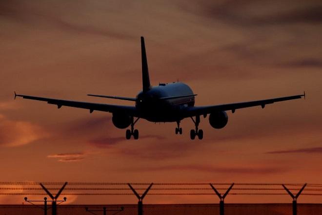 Η Alaska Air αγοράζει επίσημα τη Virgin America