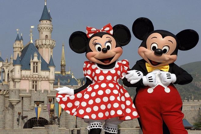 Γιατί η Disney ενισχύει τα μέτρα ασφαλείας στα θεματικά της πάρκα