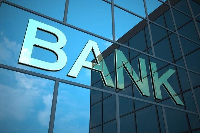 Οι επτά μεγάλες τράπεζες που θα πληρώσουν για τη χειραγώγηση του δείκτη των 533 τρισ.