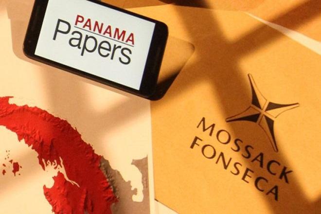 Περισσότερες από 4.000 υπεράκτιες εταιρείες που ανήκουν σε Ρώσους βρέθηκαν στα Panama Papers