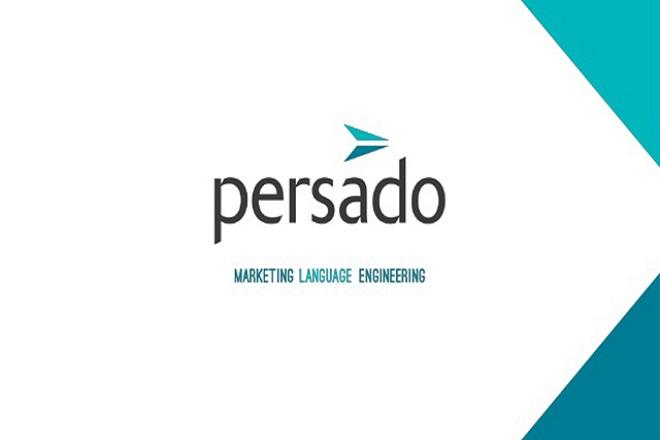 Η ελληνική Persado στην λίστα με τις ταχύτερα αναπτυσσόμενες εταιρείες της Αμερικής!