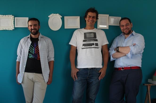 Δυο χρόνια VentureFriends: 15 εκατ. ευρώ επενδύσεις σε 21 startups