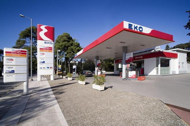Πρωτοβουλία της ΕΚΟ: Έκπτωση 5% στο πετρέλαιο θέρμανσης
