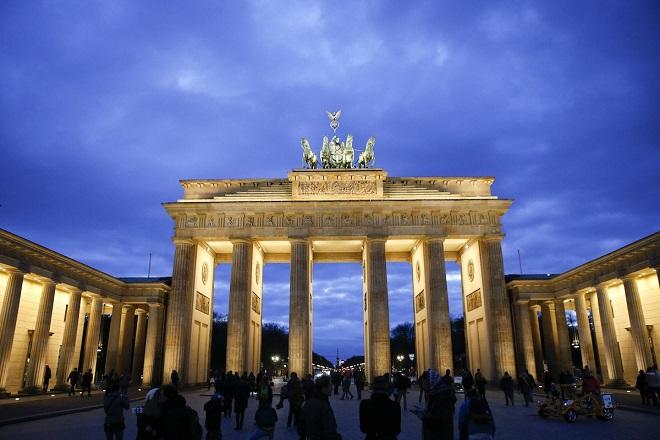 Το 70% των Γερμανών θεωρεί ότι θα σχηματιστεί «μεγάλος» συνασπισμός