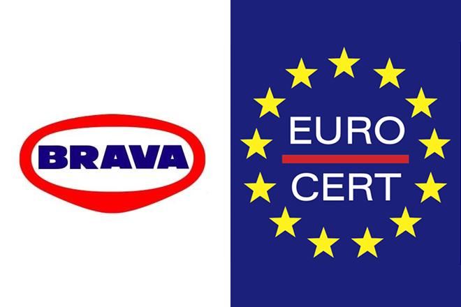 Η «Brava» έγινε μέλος της πρωτοβουλίας «Ελλά-δικά μας»
