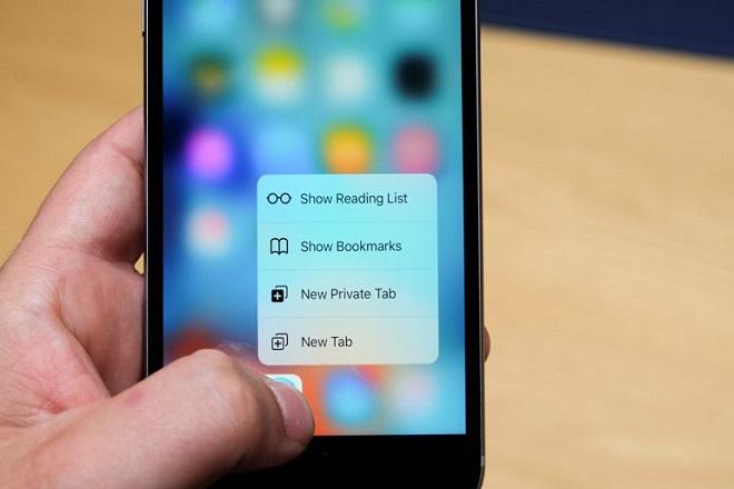 Νέος μπελάς για όσους έχουν στα κινητά τους το iOS 9