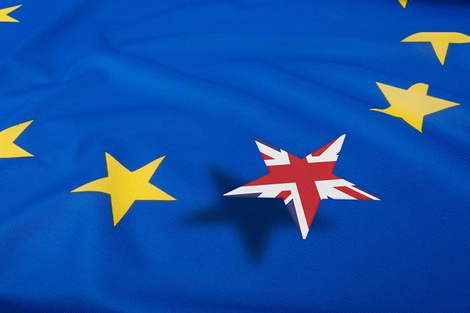 Mειώνονται οι αποδόσεις του «ναι» στο βρετανικό δημοψήφισμα