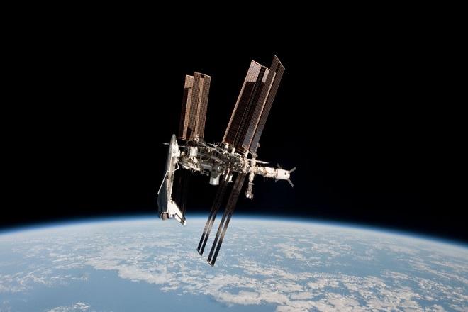 Η NASA αλλάζει το λογότυπό της μέσω διαγωνισμού