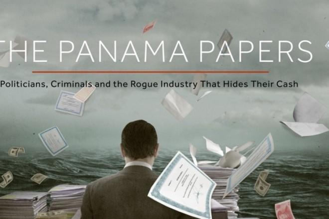 Η Δανία αγοράζει Panama Papers για να «ανιχνεύσει» φοροφυγάδες