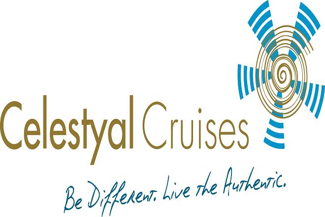 Celestyal cruises: Τουλάχιστον 108.000 επιβάτες με 663 προσεγγίσεις σε ελληνικά νησιά