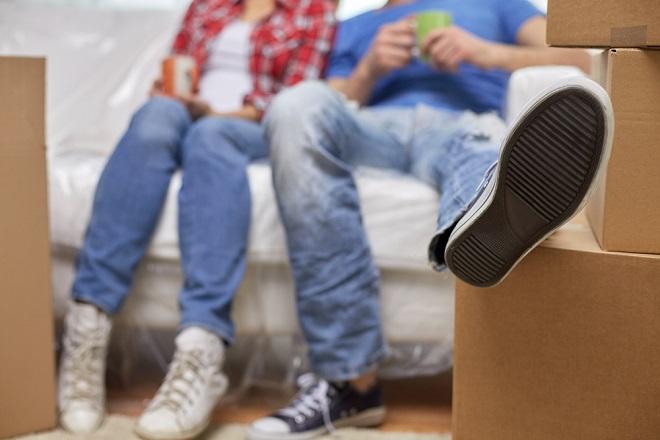 Πού αγοράζουν σπίτια οι millennials;